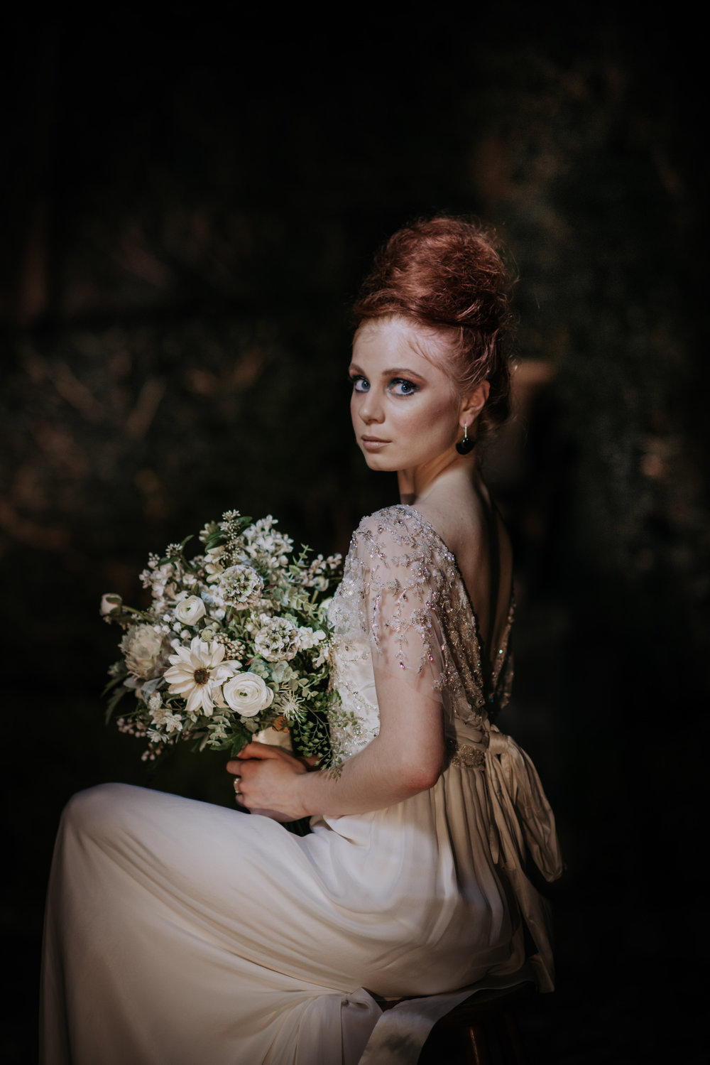 LOVELENSCAPES PHOTOGRAPHY X ANNA CAMPBELL BRIDAL X LEMAE MAKEUP ARTISTRY X BLOOMING LOVELY BOUQUETS X ERIN LIGHTFOOT X LITTLE WHITE COUTURE • 38.jpg
