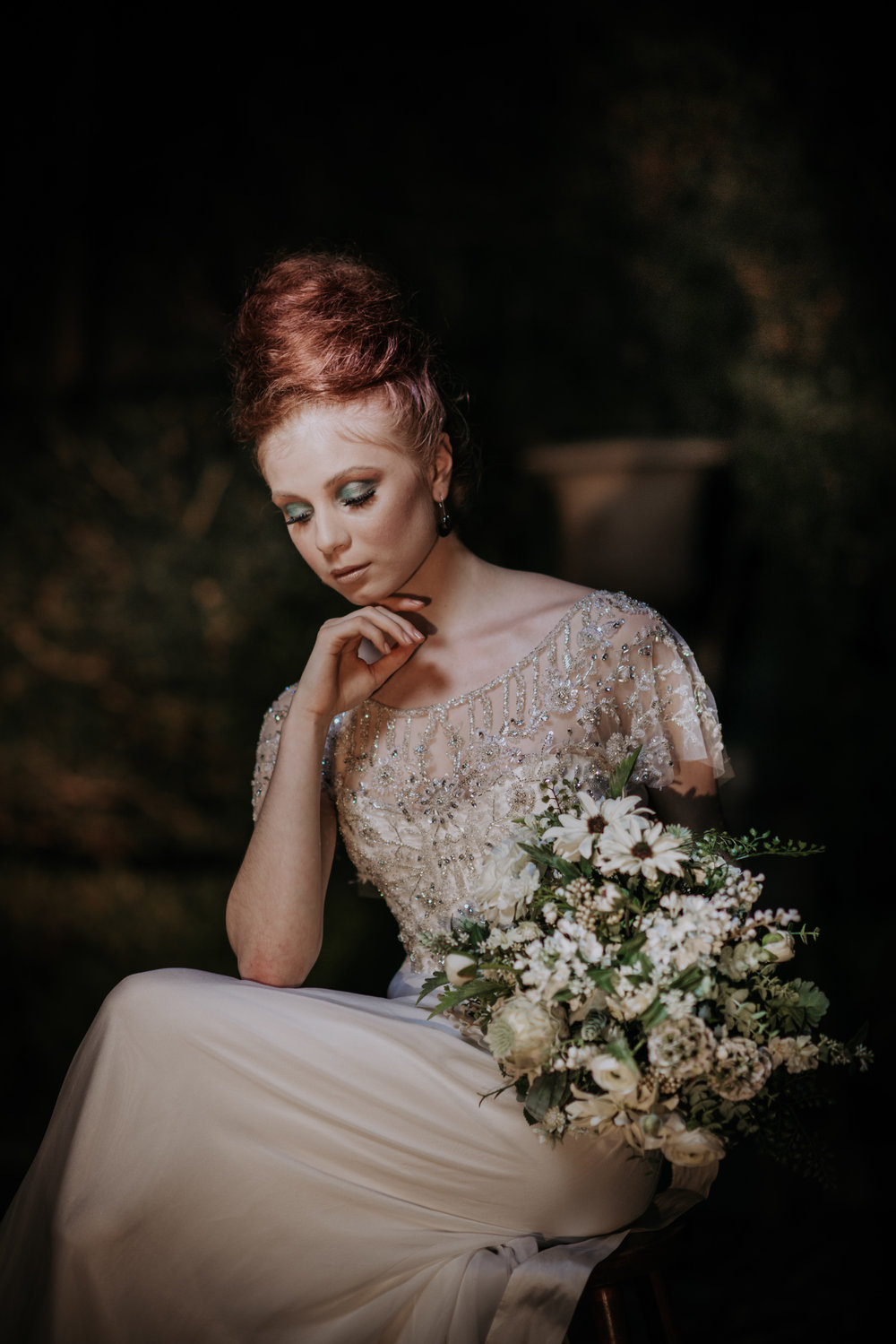 LOVELENSCAPES PHOTOGRAPHY X ANNA CAMPBELL BRIDAL X LEMAE MAKEUP ARTISTRY X BLOOMING LOVELY BOUQUETS X ERIN LIGHTFOOT X LITTLE WHITE COUTURE • 40.jpg