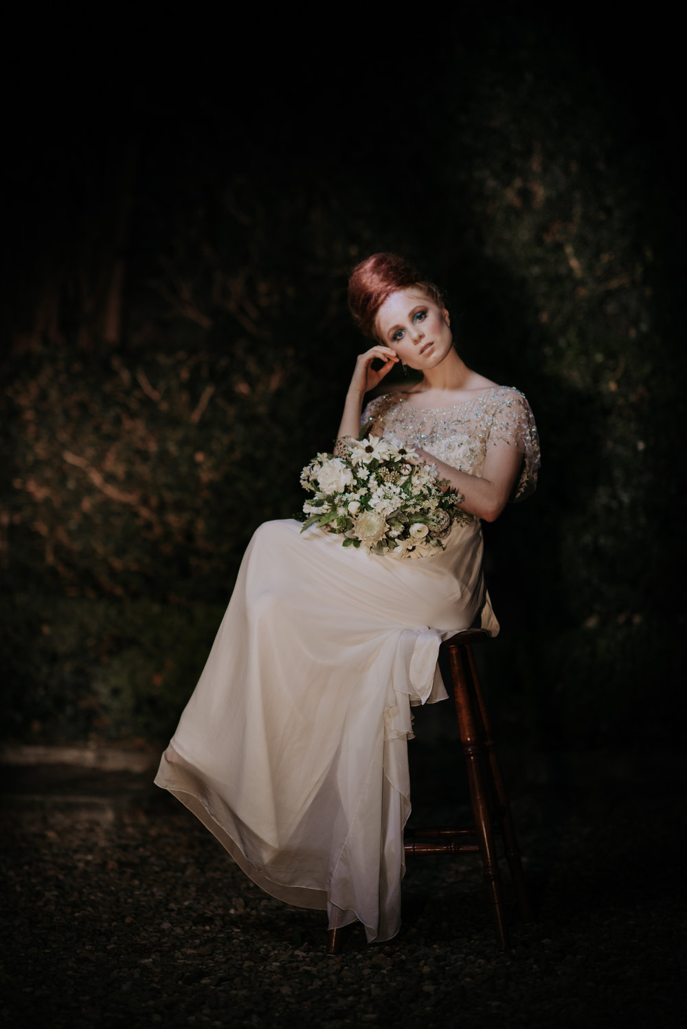 LOVELENSCAPES PHOTOGRAPHY X ANNA CAMPBELL BRIDAL X LEMAE MAKEUP ARTISTRY X BLOOMING LOVELY BOUQUETS X ERIN LIGHTFOOT X LITTLE WHITE COUTURE • 36.jpg