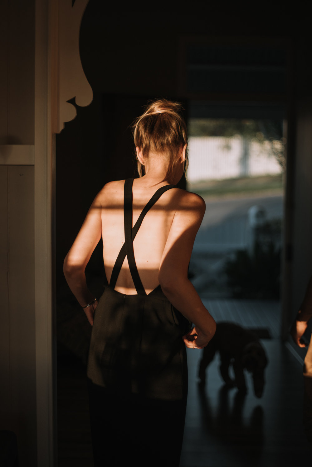 LOVELENSCAPES PHOTOGRAPHY • VISUAL POETRY • SOPHIA & VIJAY'S ENGAGEMENT • 1.jpg