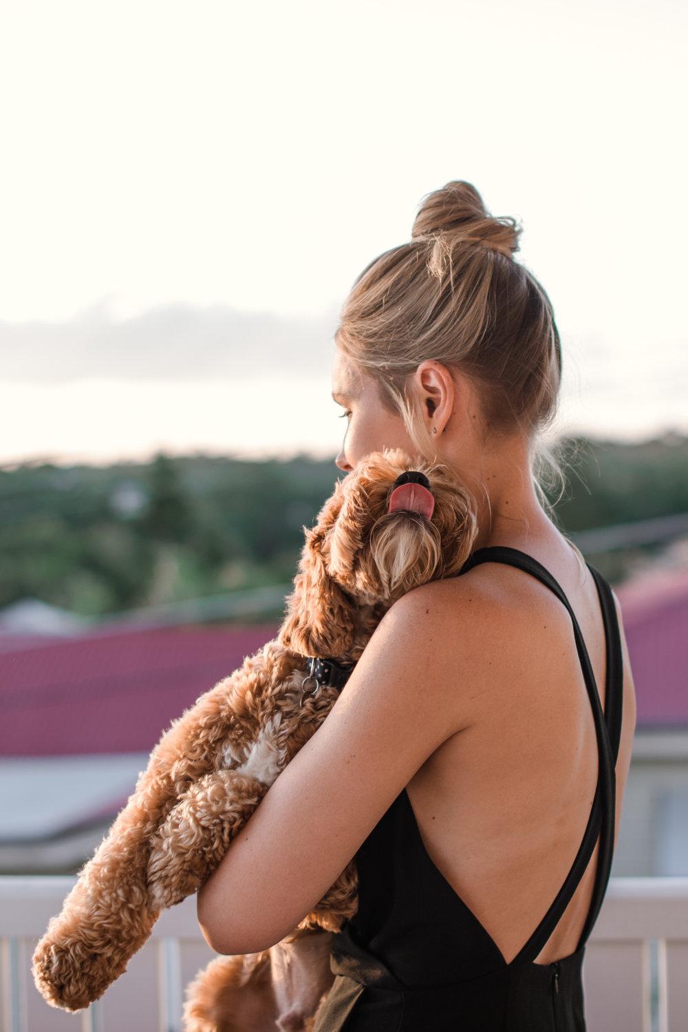 LOVELENSCAPES PHOTOGRAPHY • VISUAL POETRY • SOPHIA & VIJAY'S ENGAGEMENT • 8.jpg