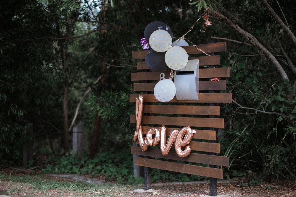LOVELENSCAPES PHOTOGRAPHY •VISUAL POETRY • GLASSHOUSE MOUNTAINS • AUSTRALIAN WEDDING PHOTOGRAPHER • SUNSHINE COAST WEDDING PHOTOGRAPHER • LUV BRIDAL • BEERWAH HIDEAWAY • 1.jpg