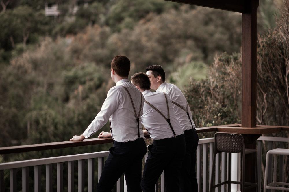 LOVELENSCAPES PHOTOGRAPHY •VISUAL POETRY • GLASSHOUSE MOUNTAINS • AUSTRALIAN WEDDING PHOTOGRAPHER • SUNSHINE COAST WEDDING PHOTOGRAPHER • LUV BRIDAL • BEERWAH HIDEAWAY • 18.jpg