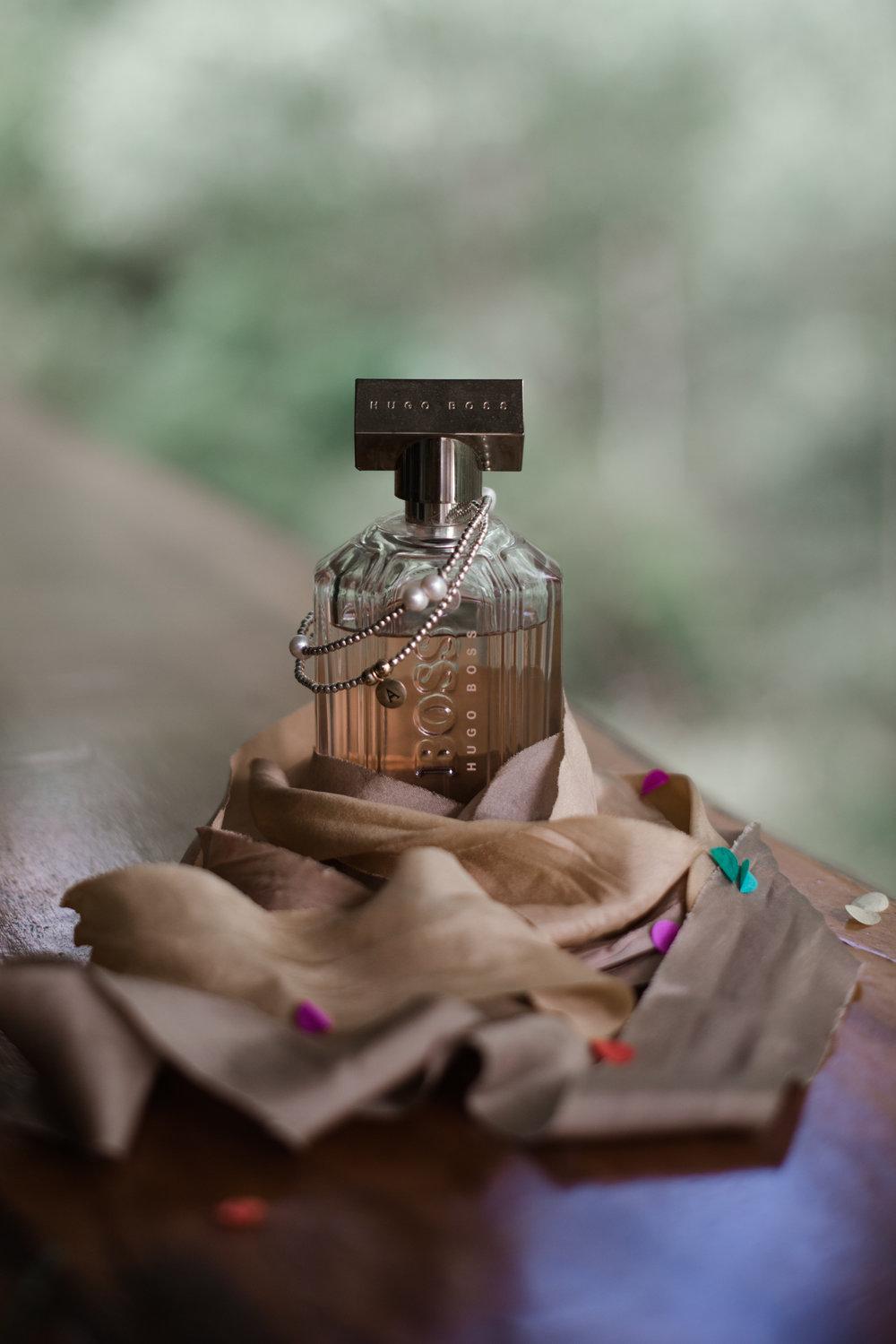 LOVELENSCAPES PHOTOGRAPHY •VISUAL POETRY • GLASSHOUSE MOUNTAINS • AUSTRALIAN WEDDING PHOTOGRAPHER • SUNSHINE COAST WEDDING PHOTOGRAPHER • LUV BRIDAL • BEERWAH HIDEAWAY • 29.jpg