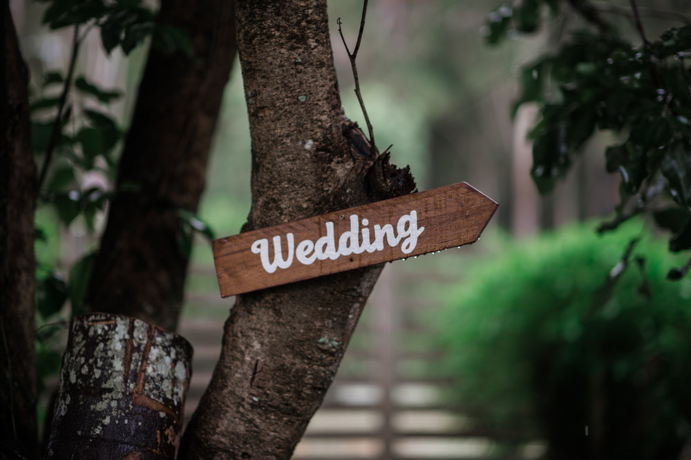 LOVELENSCAPES PHOTOGRAPHY •VISUAL POETRY • GLASSHOUSE MOUNTAINS • AUSTRALIAN WEDDING PHOTOGRAPHER • SUNSHINE COAST WEDDING PHOTOGRAPHER • LUV BRIDAL • BEERWAH HIDEAWAY • 33.jpg