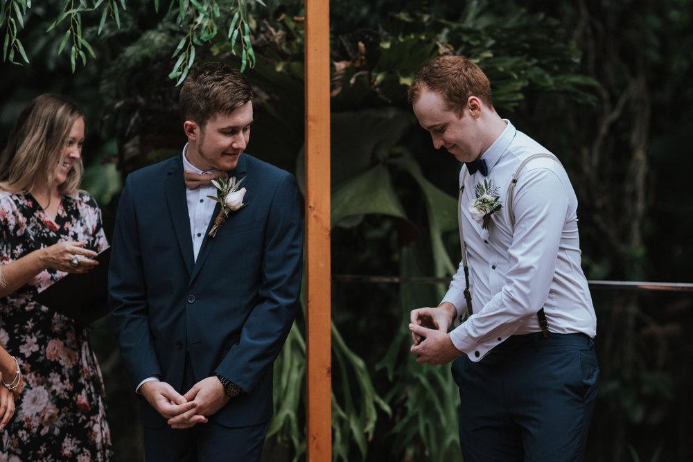 LOVELENSCAPES PHOTOGRAPHY •VISUAL POETRY • GLASSHOUSE MOUNTAINS • AUSTRALIAN WEDDING PHOTOGRAPHER • SUNSHINE COAST WEDDING PHOTOGRAPHER • LUV BRIDAL • BEERWAH HIDEAWAY • 50.jpg