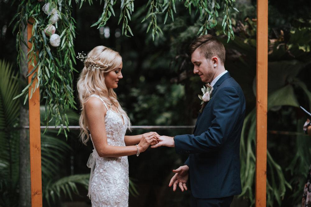 LOVELENSCAPES PHOTOGRAPHY •VISUAL POETRY • GLASSHOUSE MOUNTAINS • AUSTRALIAN WEDDING PHOTOGRAPHER • SUNSHINE COAST WEDDING PHOTOGRAPHER • LUV BRIDAL • BEERWAH HIDEAWAY • 55.jpg