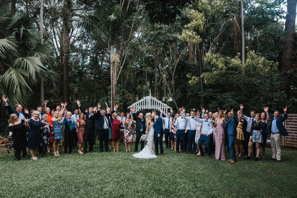LOVELENSCAPES PHOTOGRAPHY •VISUAL POETRY • GLASSHOUSE MOUNTAINS • AUSTRALIAN WEDDING PHOTOGRAPHER • SUNSHINE COAST WEDDING PHOTOGRAPHER • LUV BRIDAL • BEERWAH HIDEAWAY • 64.jpg