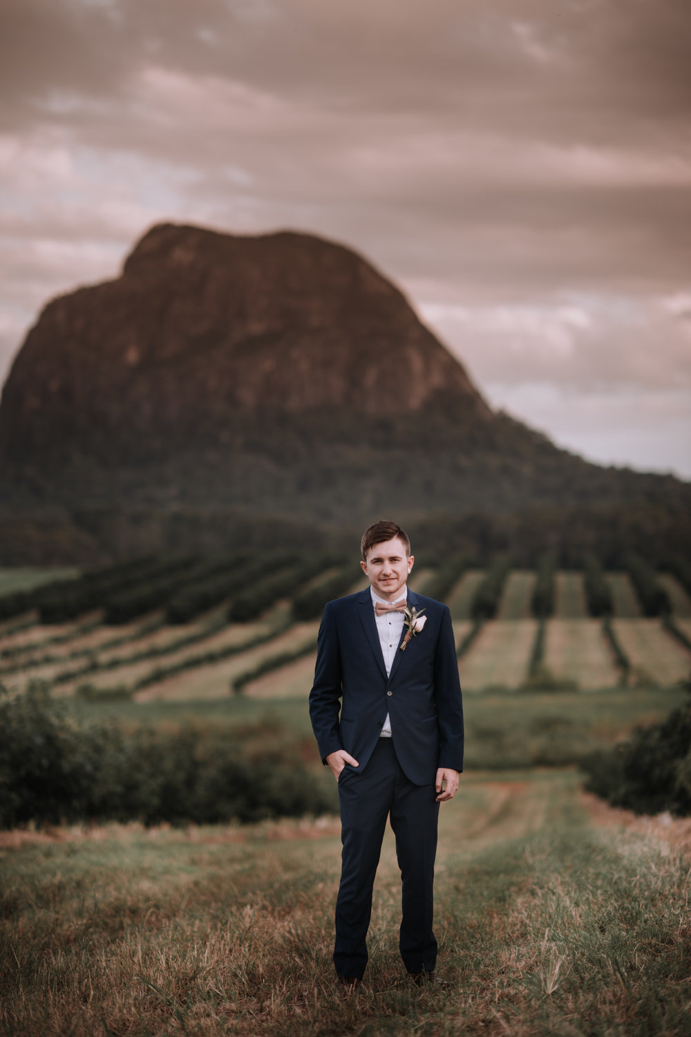LOVELENSCAPES PHOTOGRAPHY •VISUAL POETRY • GLASSHOUSE MOUNTAINS • AUSTRALIAN WEDDING PHOTOGRAPHER • SUNSHINE COAST WEDDING PHOTOGRAPHER • LUV BRIDAL • BEERWAH HIDEAWAY • 75.jpg