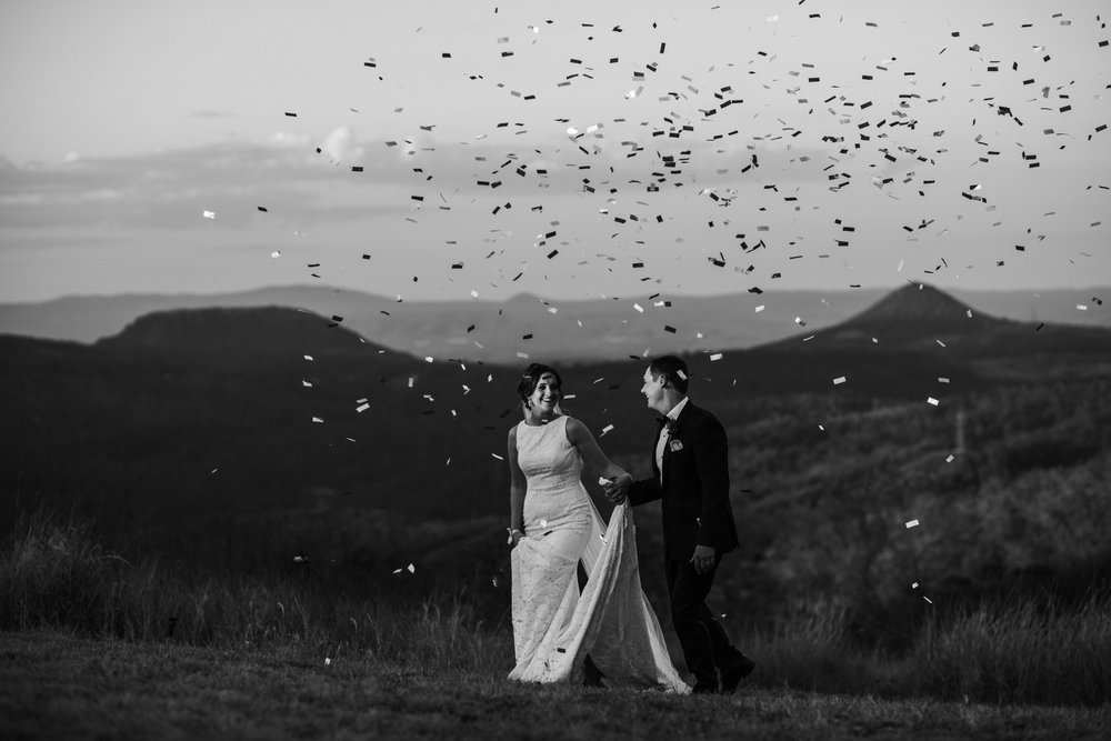 PRESTON PEAK WINERY WEDDING TOOWOOMBA • TORI + PAUL • LOVELENSCAPES PHOTOGRAPHY • 305.jpg