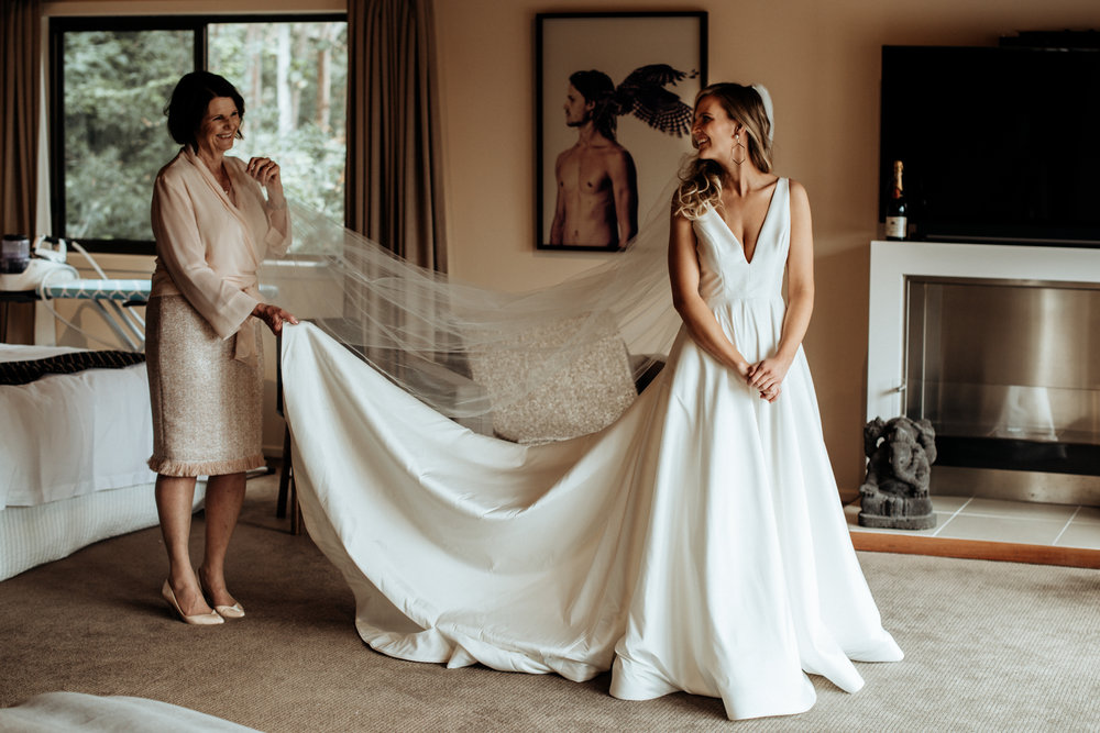 LOVELENSCAPES PHOTOGRAPHY • B+T • BYRON BAY WEDDING PHOTOGRAPHER • ALTITUDE 261 • 87.jpg