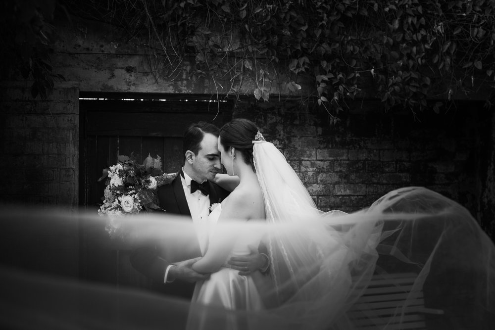 LOVELENSCAPES PHOTOGRAPHY • BRISBANE WEDDING PHOTOGRAPHER • L+M • 329.jpg