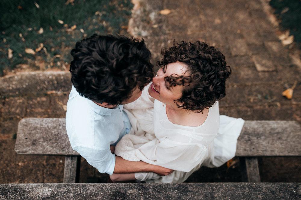 LOVELENSCAPES X HANNAH & ANDREW • 42.jpg