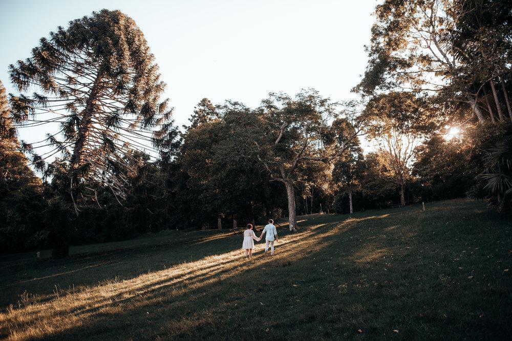 LOVELENSCAPES X HANNAH & ANDREW • 48.jpg