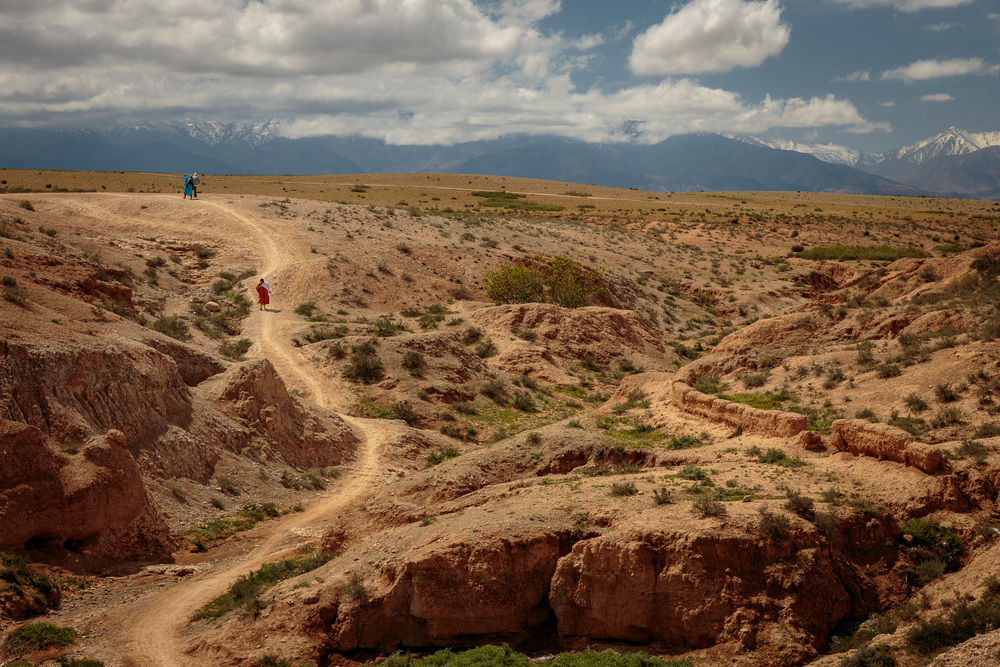 morocco2013IMG_5563.jpg