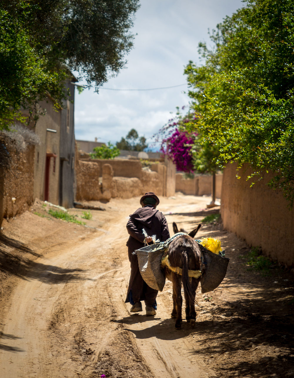 morocco2013IMG_5622.jpg