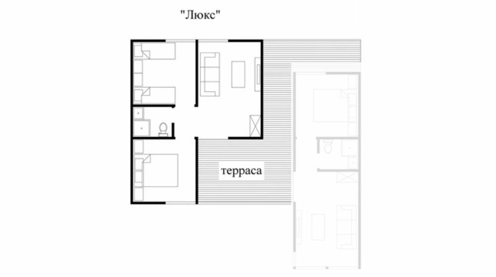 Схема люкс.jpg