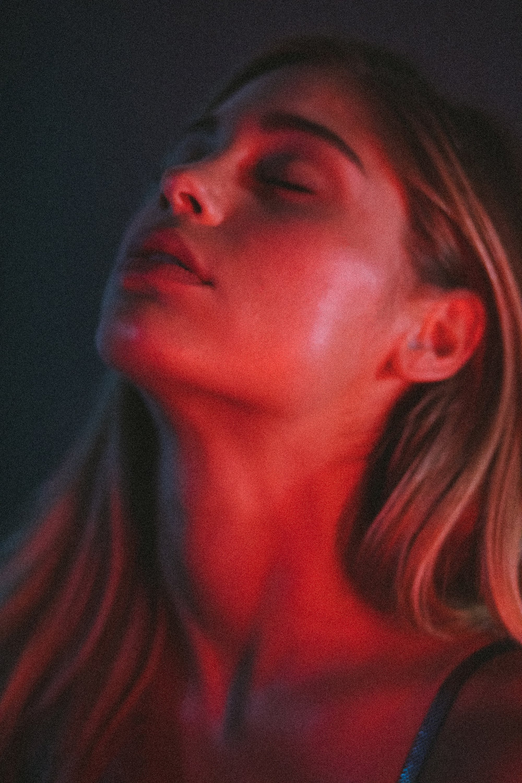 Ciara-web-01.jpg