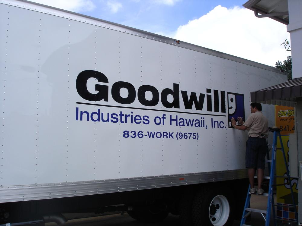 goodwill.JPG