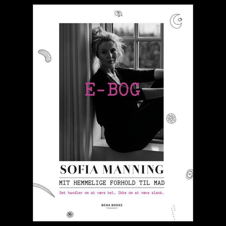 E-bog.jpg