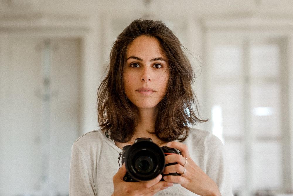 Chloé Desnoyers photographe.jpg