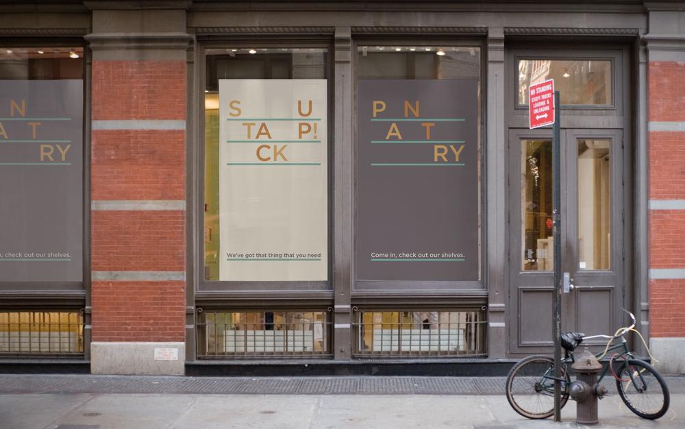 PANTRY mockup storefront.jpg
