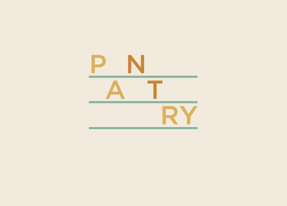 pantrylogofinalweb.jpg