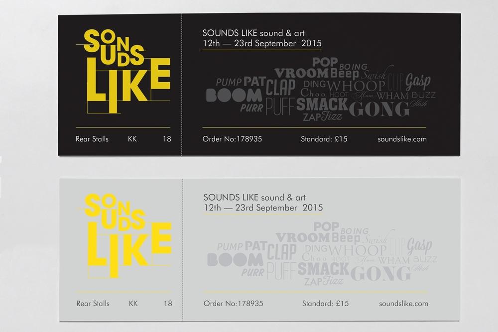 soundslike tickets.jpg