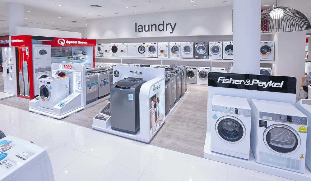 1st_laundry.jpg