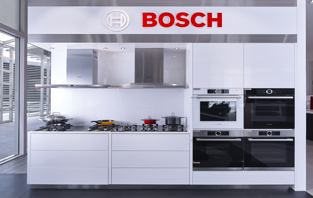 HVNmellinia_Bosch_2.jpg
