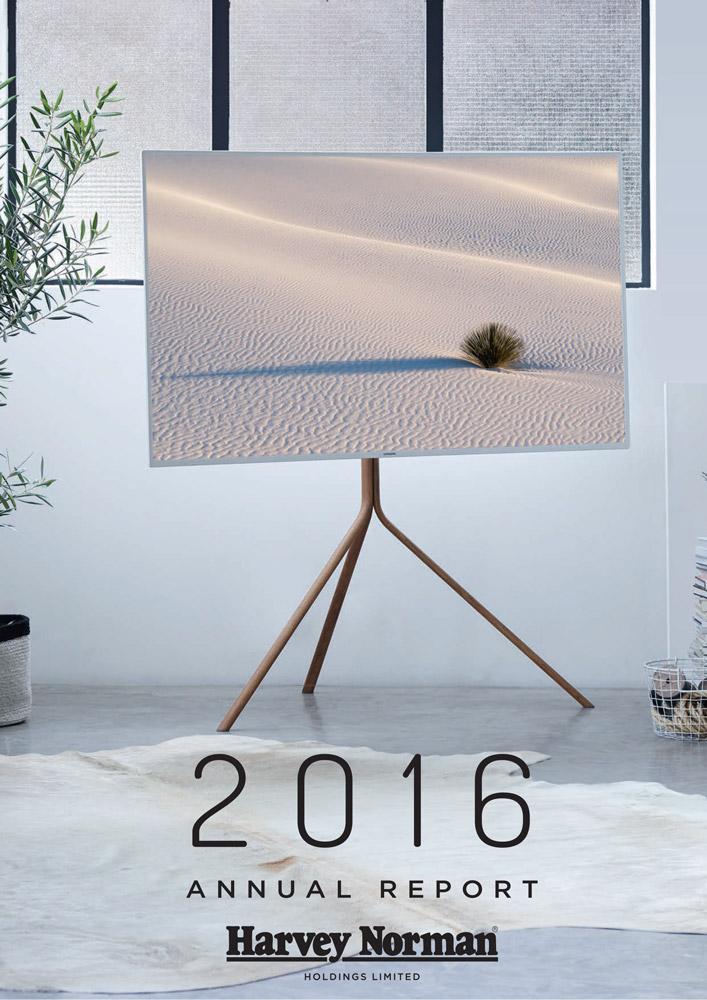 2016_report