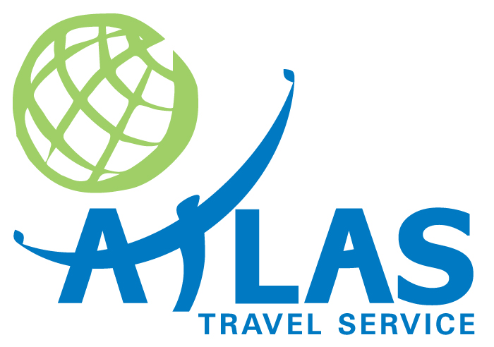 Atlas Travel Service