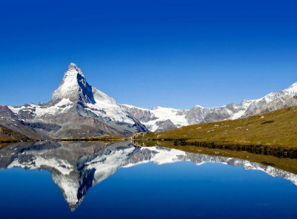 Zermatt summer.jpg