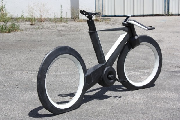 cyclotron_bike_fully_integrated_side_view_mbpmbu.jpg