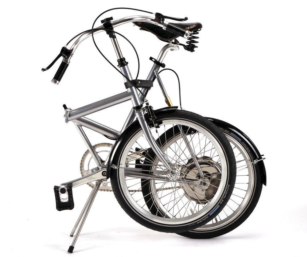 Vrumbike_Unica_foldable.jpg