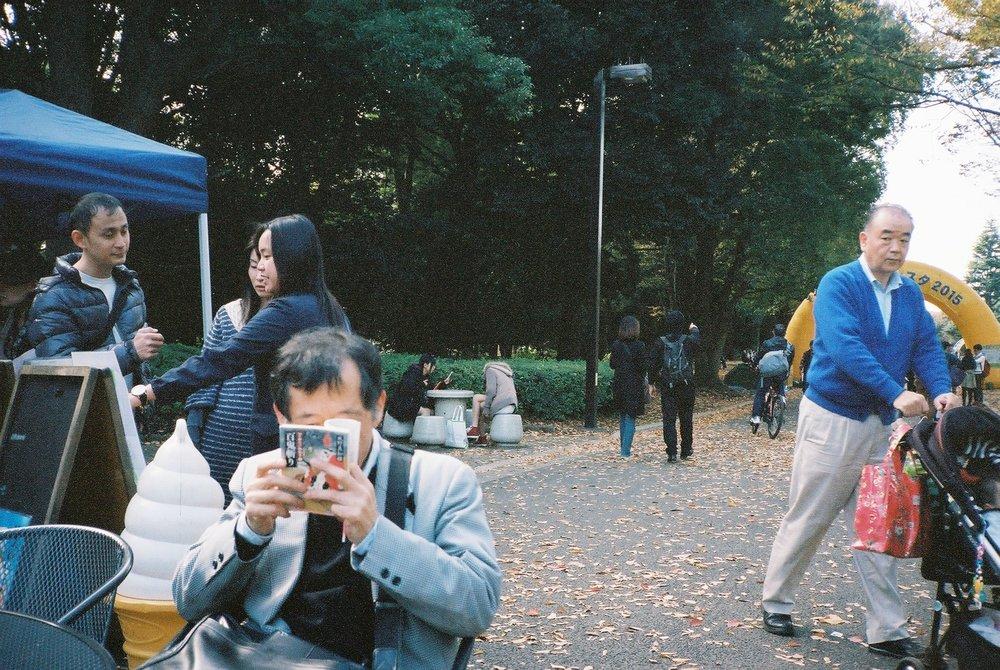 Tokyo_18.JPG