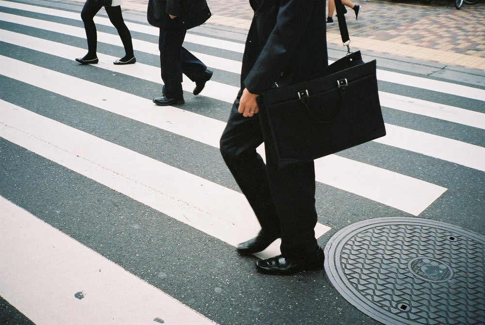 Tokyo_10.JPG