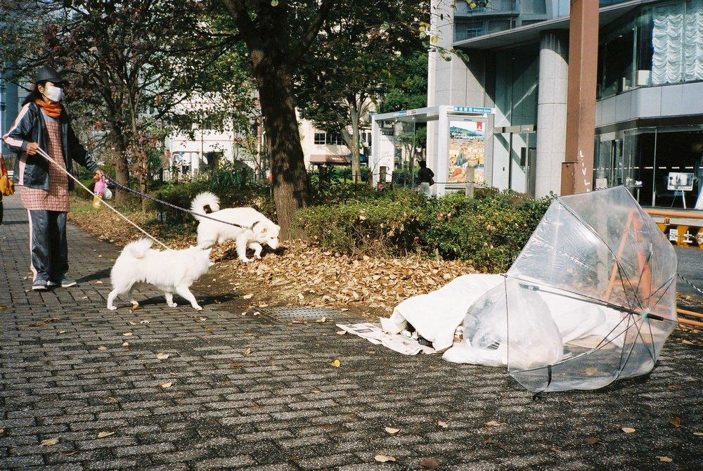 Tokyo_14.JPG