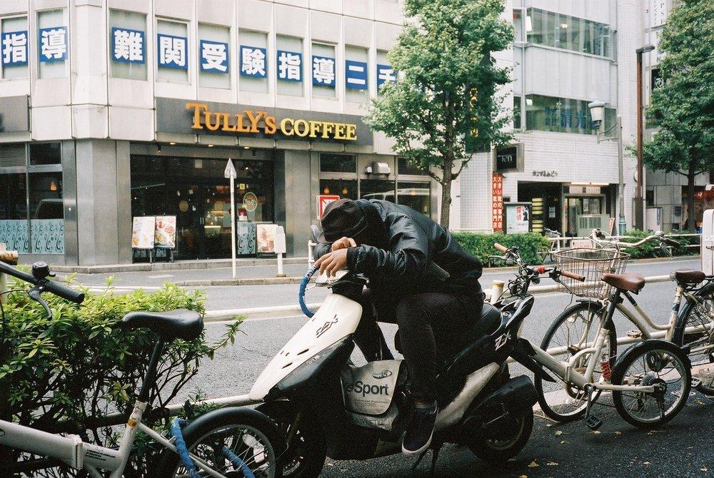 Tokyo_16.JPG