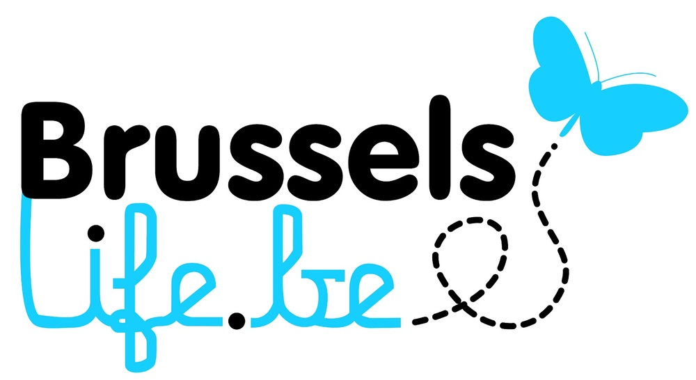 logo_brusselslife-BLANC.jpg
