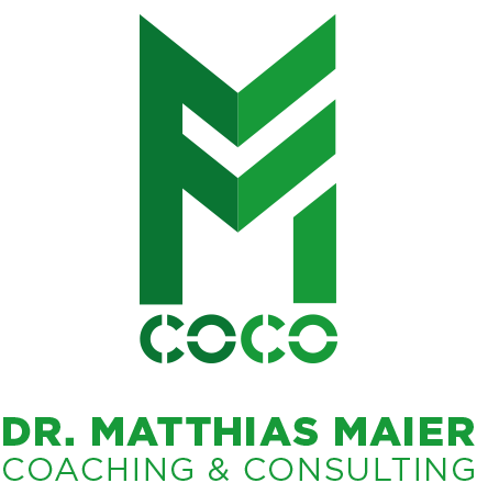 MM-COCO - Dr. Matthias Maier Coaching und Consulting GmbH