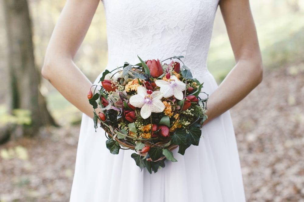 001-boho bride.jpg