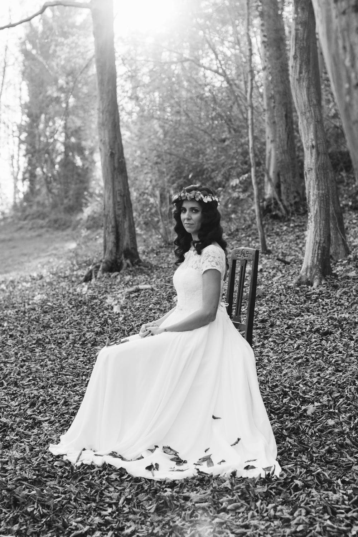 011-boho bride.jpg
