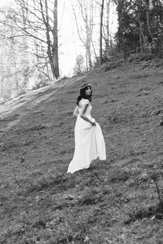 035-boho bride.jpg