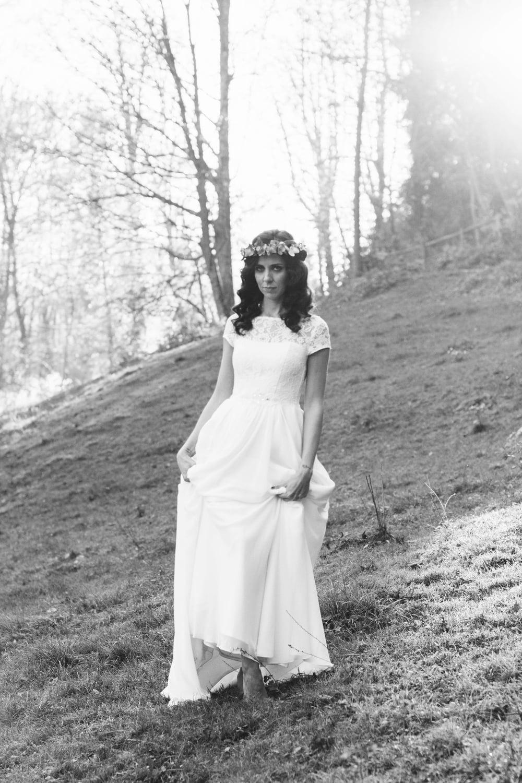 041-boho bride.jpg