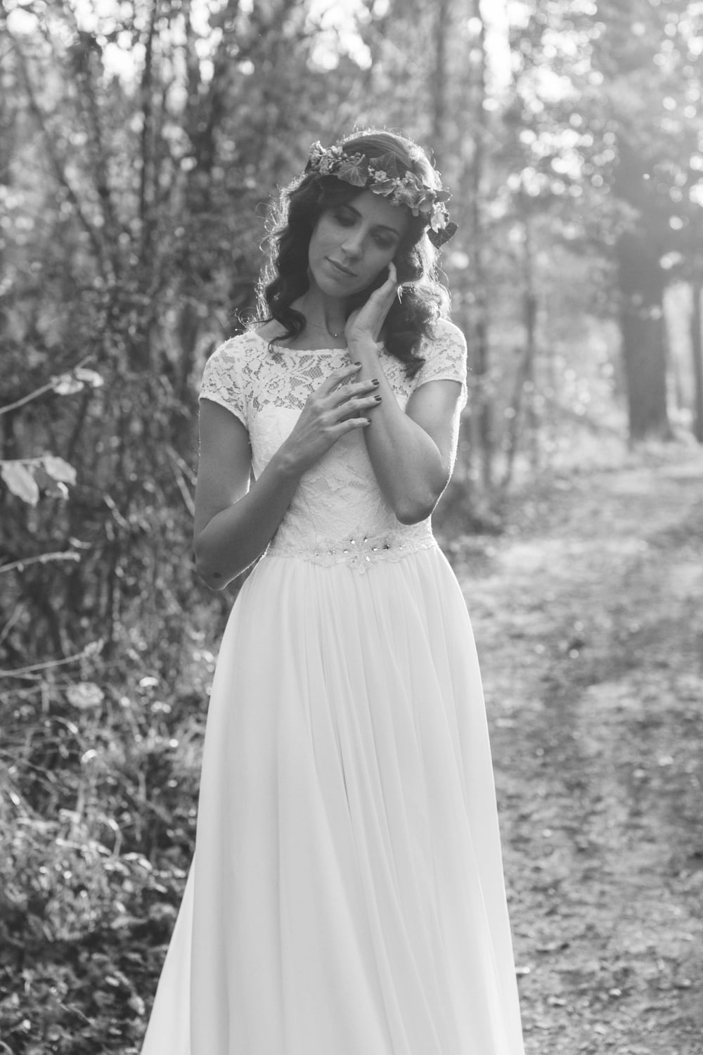 autumn boho bride-78-BN.jpg