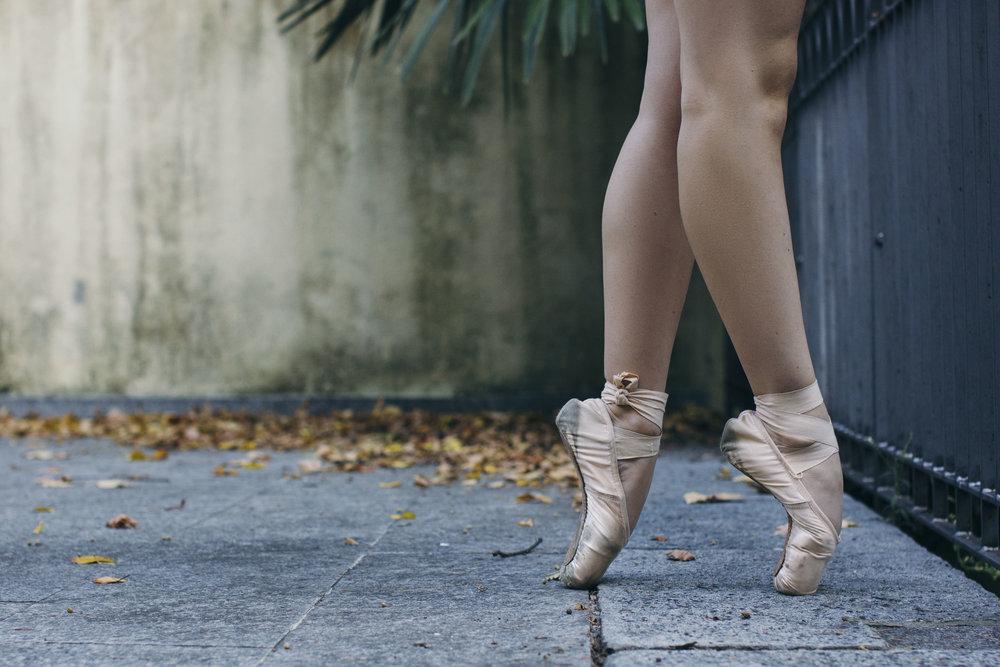 meli ballerina_19.jpg