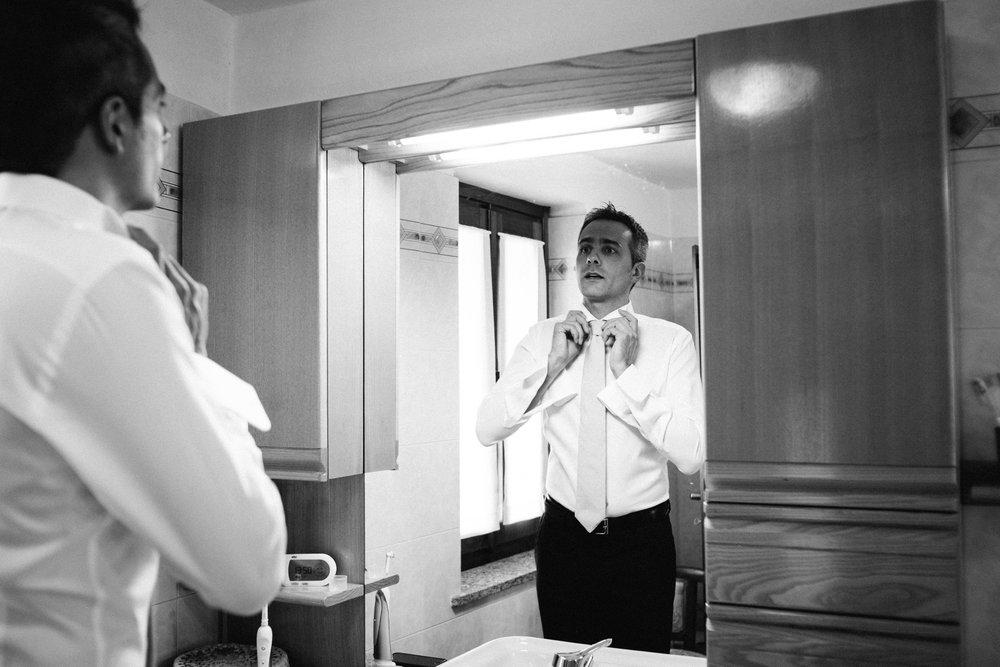 030 - Preparazione sposo - M&S.jpg
