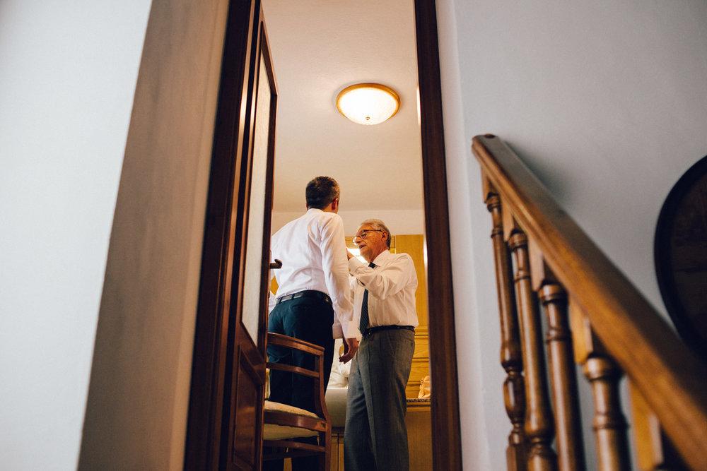 024 - Preparazione sposo - M&S.jpg