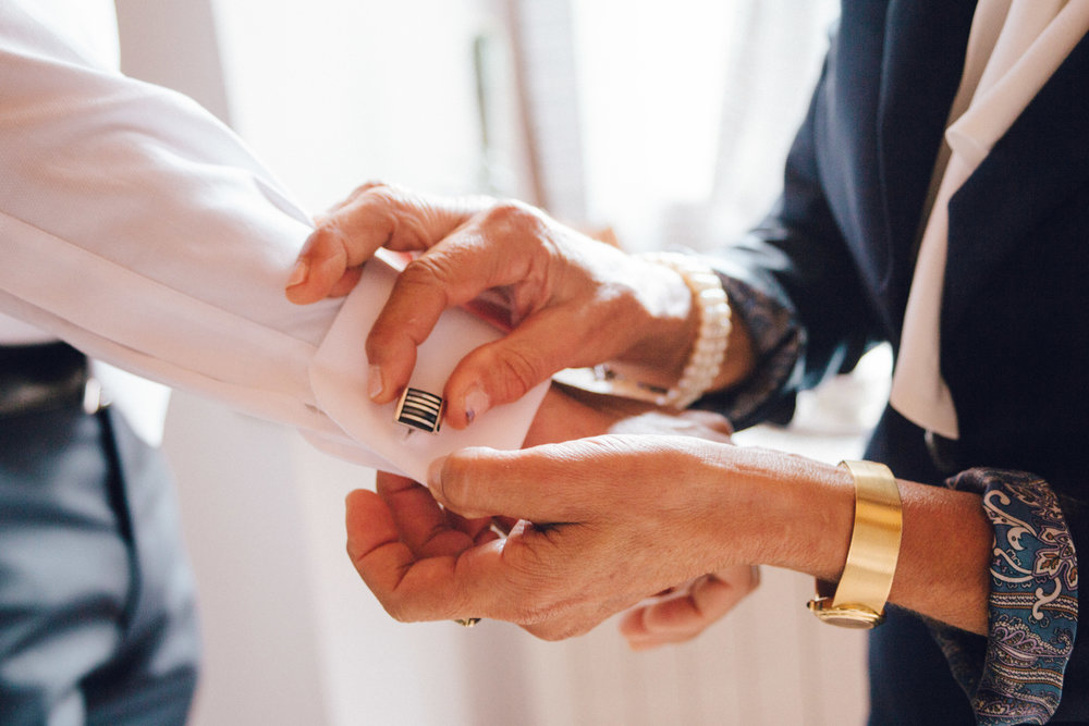 046 - Preparazione sposo - M&S.jpg